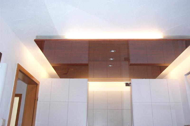 indirekte beleuchtung badezimmer images. Black Bedroom Furniture Sets. Home Design Ideas