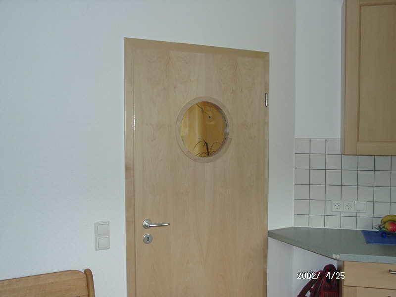 Innentüren · innentüren · innentüren · innentüren