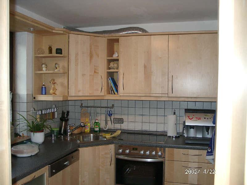 Küchen Schreinerei Martincic