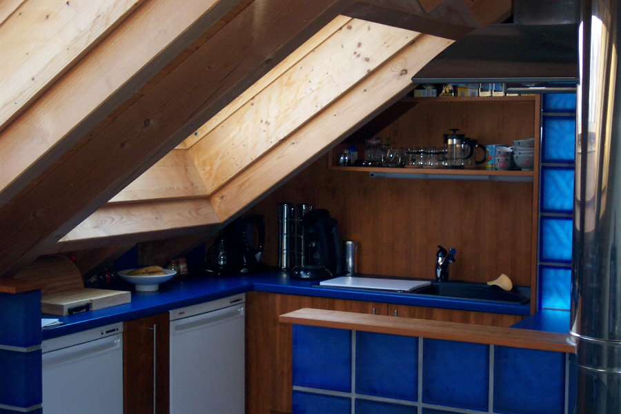 Kranzleiste Küche war perfekt design für ihr wohnideen